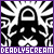 Deadly Scream